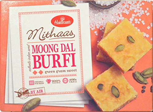 haldirams-mithaas-authentic-indian-sweets-moong-dal-burfi-400g-plus-jewel-of-london-cashback-offer