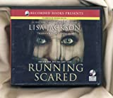 Running Scared (Unabridged Audio CDs)