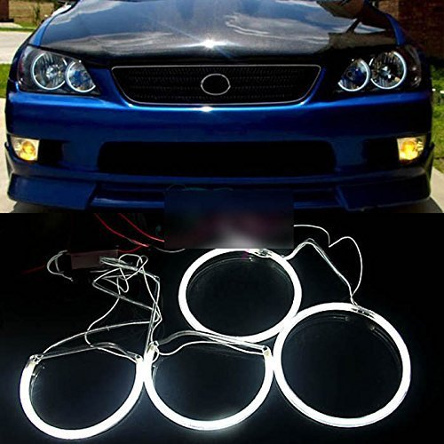 vanker-is-200-300-high-power-angel-eyes-light-led-white-halo-rings-kit-for-lexus