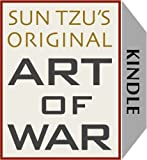Image of Art of War: Sun Tzu's Original Art of War Pocket Edition