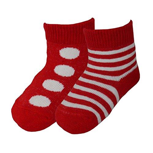 Produktbeispiel aus der Kategorie Socken