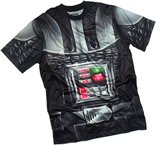 darth-vader-costume-star-wars-all-over-front-back-sports-fabric-t-shirt-medium