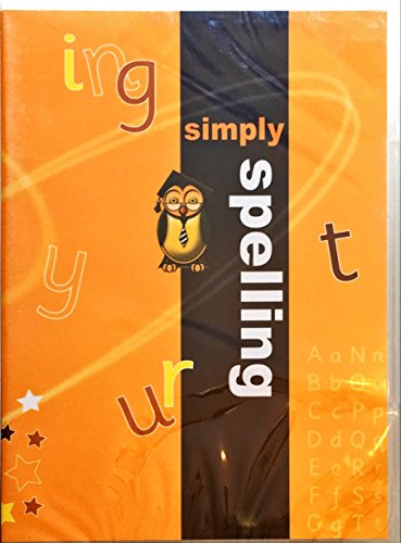 simply-spelling-dvd-part-of-the-simply-english-study-program