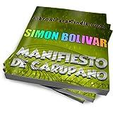 Manifiesto de Carúpano