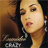 echange, troc Lumidee - Crazy