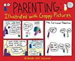 Parenting with Crappy Photos 2015 Wal...