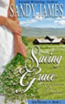 Saving Grace (Safe Havens)