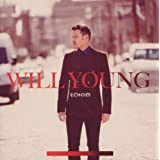 Echoesby Will Young