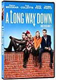 A Long Way Down (Bilingual)
