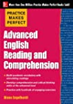 Practice Makes Perfect Advanced ESL R...