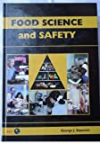 img - for Food Science and Safety (Agriscience and Technology Series) book / textbook / text book