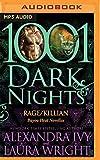 Rage/Killian (1001 Dark Nights)