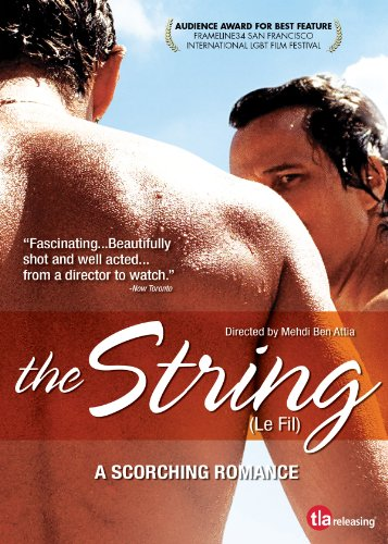 from Rafael amazon list gay films