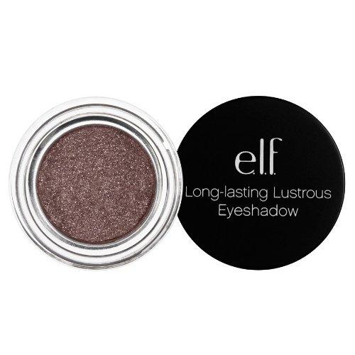 e.l.f. Studio LongーLasting Lustrous Eyeshadow Gala