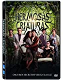 Hermosas Criaturas [DVD]