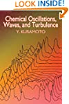 Chemical Oscillations, Waves, and Tur...