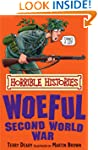The Woeful Second World War (Horrible...