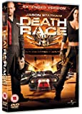 Death Race [DVD]