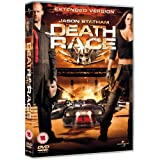 Death Race [DVD]by Jason Statham