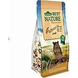 Dehner Best Nature Rennmausfutter, 2 x 500 g, 2er Pack (1 kg)