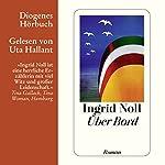 Über Bord | Ingrid Noll