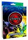 Chaotic Card Game M'arrillian Invasion Starter Deck 2.0 Mipedian