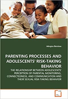 sexual risk behaviors of female adolescents Adolescent pregnancy and sexual risk-taking research on adolescent religiosity and sexual and teens' sexual behavior female adolescents whose.