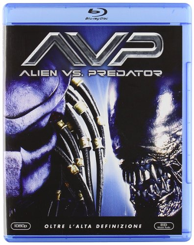 alien-vs-predator