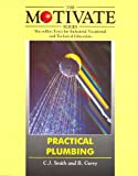 img - for Practical Plumbing (Motivate Series) book / textbook / text book