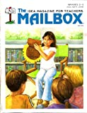 The Mailbox - Grades 2-3 - Aug./Sept 2006 (Idea Magazine For Teachers, Volume 28 - Number 4)