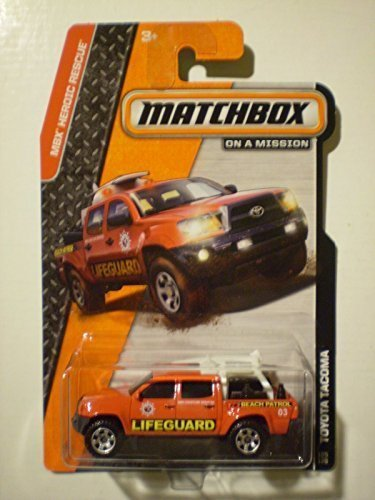 2014-matchbox-mbx-heroic-rescue-toyota-tacoma-by-matchbox