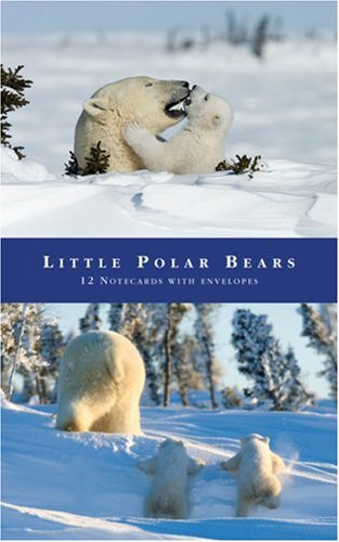 Little Polar Bears
