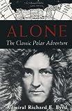 Image of Alone: The Classic Polar Adventure