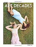 img - for Art Decades (Volume 9) book / textbook / text book