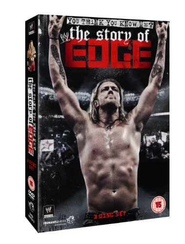 wwe-you-think-you-know-me-the-story-of-edge-dvd