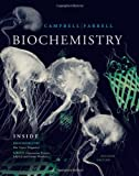 img - for Biochemistry (Available Titles OWL) book / textbook / text book