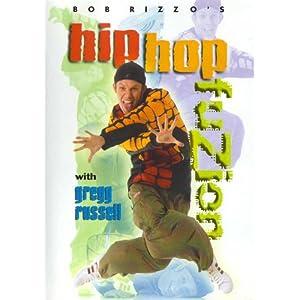Hip Hop Fuzion