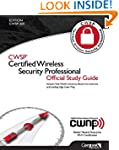 Certified Wireless Security Professio...
