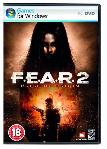 fear-2-project-origin-pc-dvd-importacion-inglesa