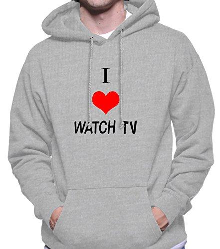 hoodie-para-hombre-con-la-impresion-del-i-love-watch-tv-slogan-illustration-xx-large-gris