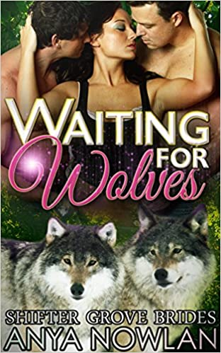 99¢ – Waiting for Wolves
