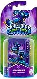 Skylanders Swap Force - Star Strike - Xbox 360/PS3/Wii U/Wii/3DS (Figure)