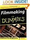 Filmmaking For Dummies