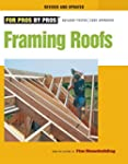 Framing Roofs, Revised and Updated (F...