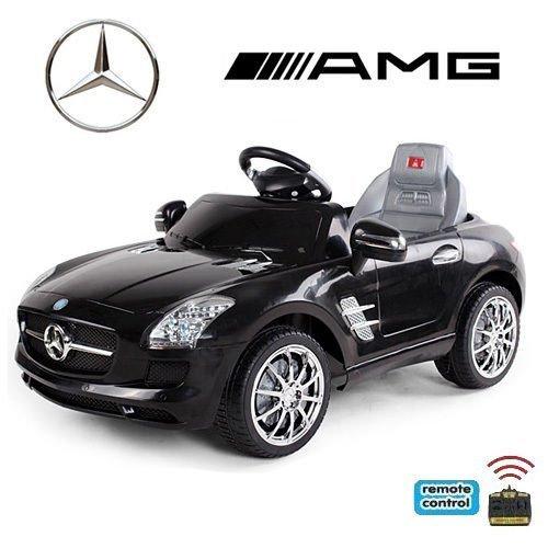 2x-moteurs-original-mercedes-benz-sls-amg-licence-voiture-vehicule-electrique-pour-enfant-avec-telec