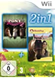 Pony Friends & Mein Gestüt