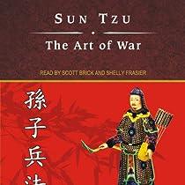 Download Sun tzu art of war audiobook