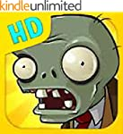 Plants vs Zombies - Special Edition (...
