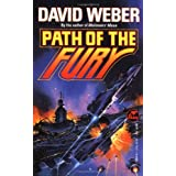 Path Of The Furyby DAVID WEBER