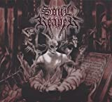 Written in Blood by Soulreaper (2008-10-28)
